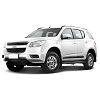 Автостекло для CHEVROLET TRAILBLAZER